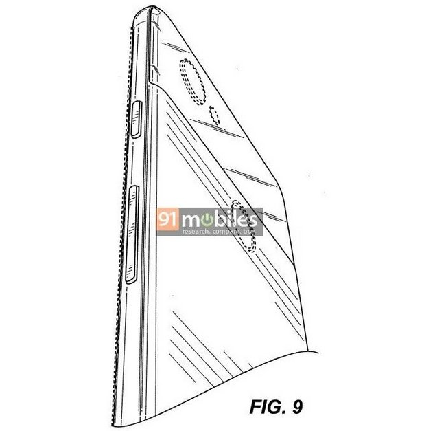 google-full-screen-phone-patent-fb.jpg
