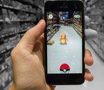 Niantic, éditeur de Pokémon Go, est désormais valorisé à 4 milliards de dollars