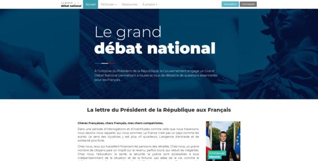 le grand débat national accueil.png