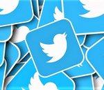 Twitter simplifie l'énoncé de ses règles... mais les utilisateurs les liront-ils plus ?