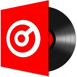DJ 7 GRATUIT CLUBIC SUR VIRTUAL TÉLÉCHARGER