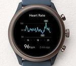 Google rachète les brevets des montres connectées Fossil pour 40 millions de dollars