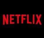RGPD : Netflix enregistre vos choix dans Black Mirror Bandersnatch