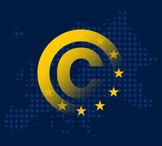 Droit voisin : Google accepterait finalement de négocier avec les éditeurs de presse français
