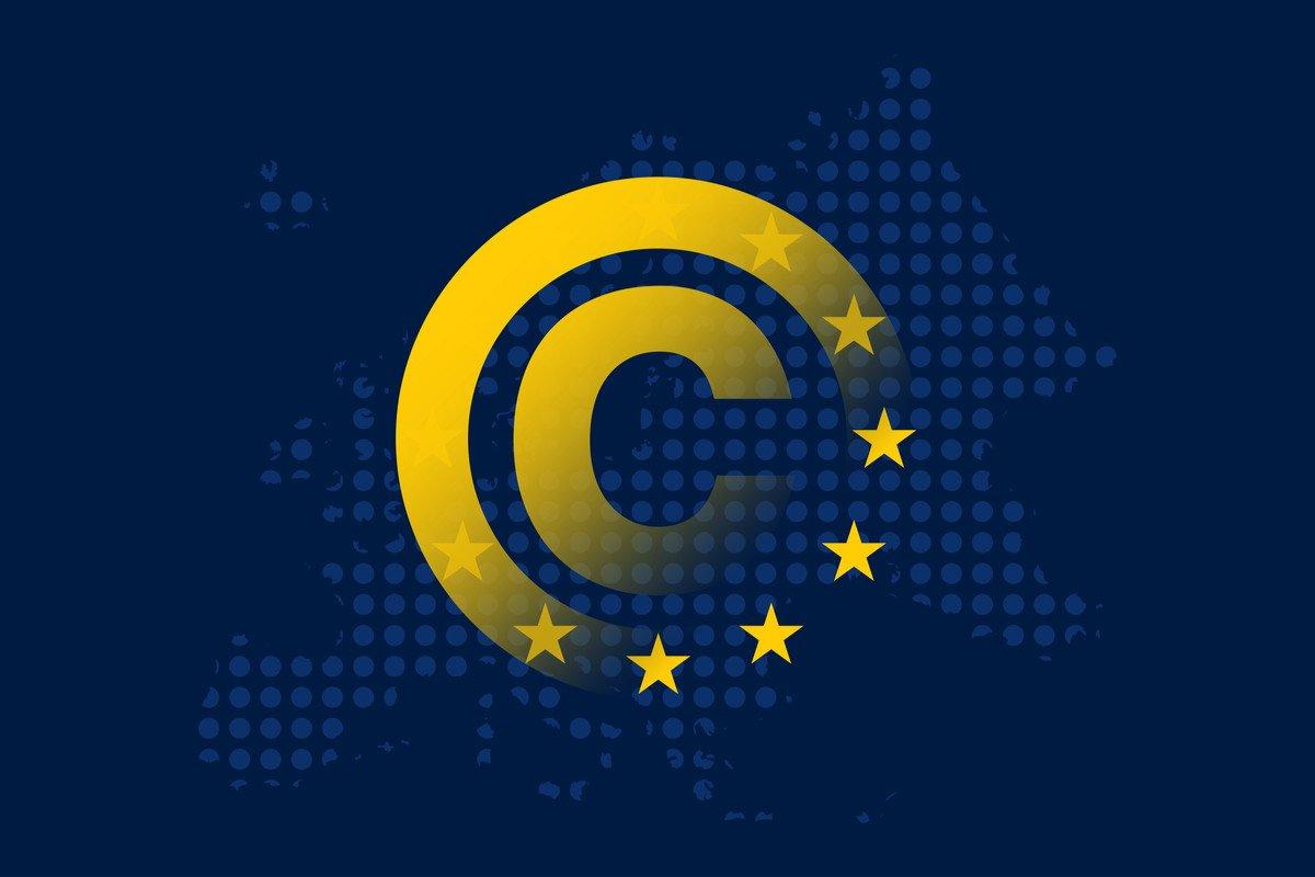 directive copyright