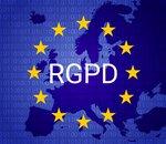 L'Europe a infligé 114 millions d'euros d'amende aux entreprises depuis l'entrée en vigueur du RGPD