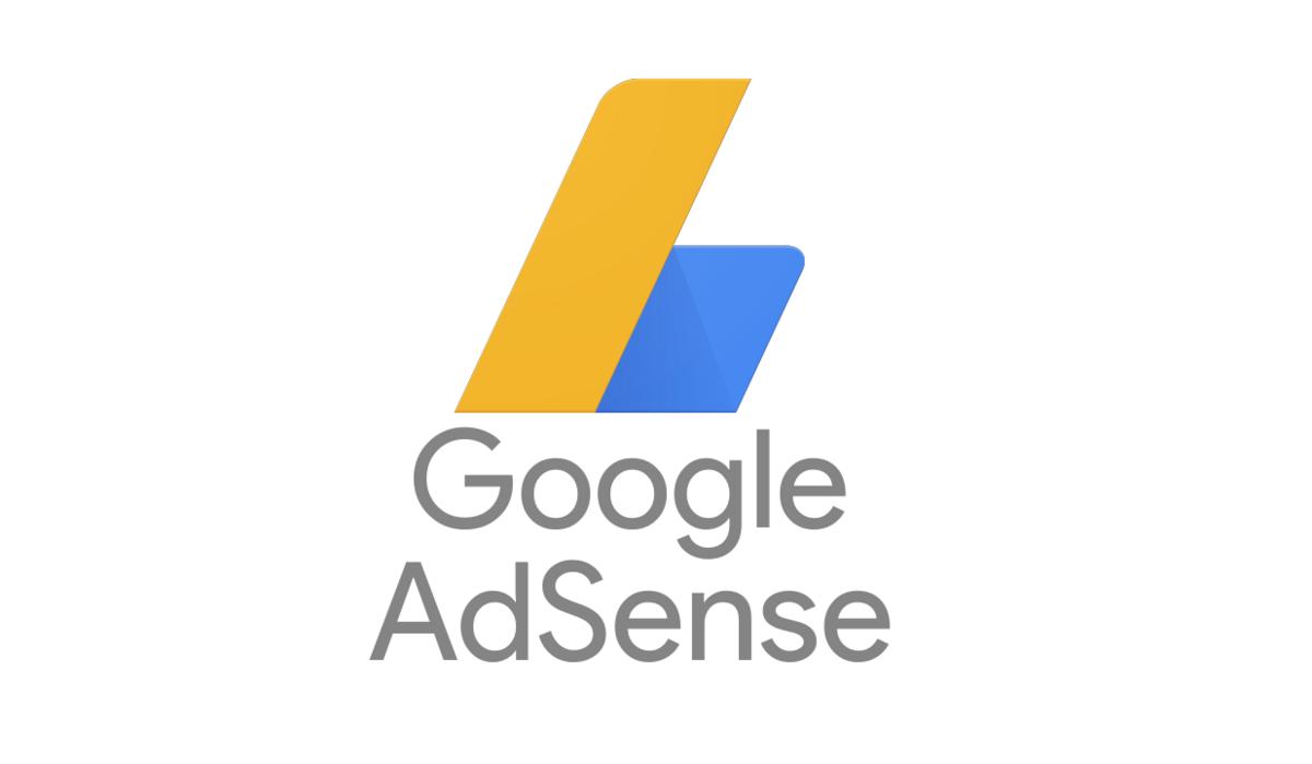google adsense couv.png