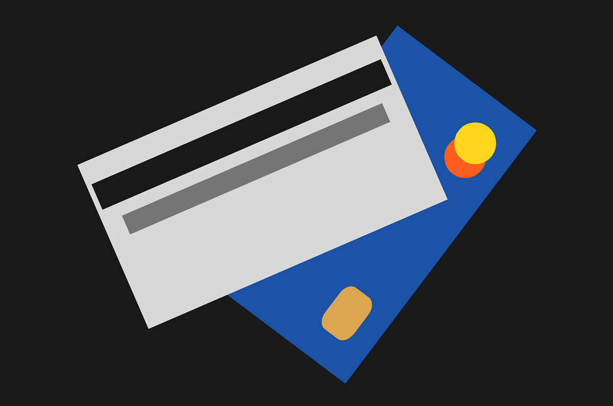 credit-card-pixabay.png