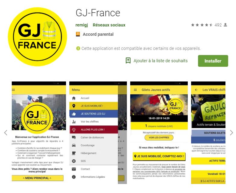 GJ France – Appli GooglePlay.png