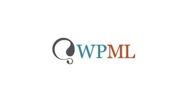 WPML hack