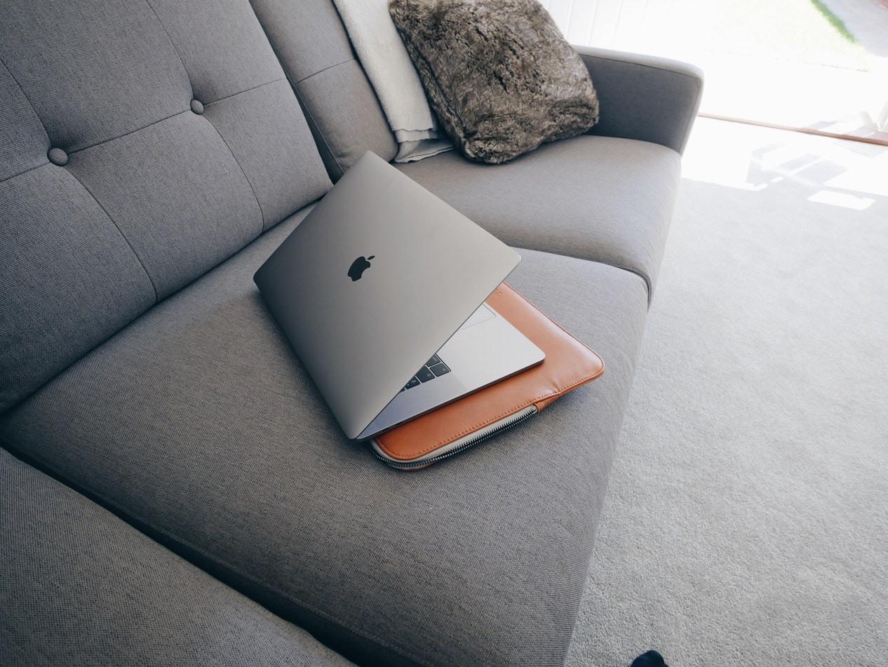 Samsung fournirait des dalles OLED pour le futur MacBook Pro 16 pouces d'Apple