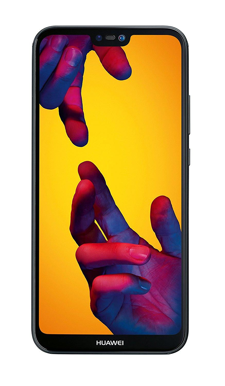 Soldes 2019 : 7 promos sur des smartphones de marque (Apple, Samsung, Xiaomi, Huawei, Sony)