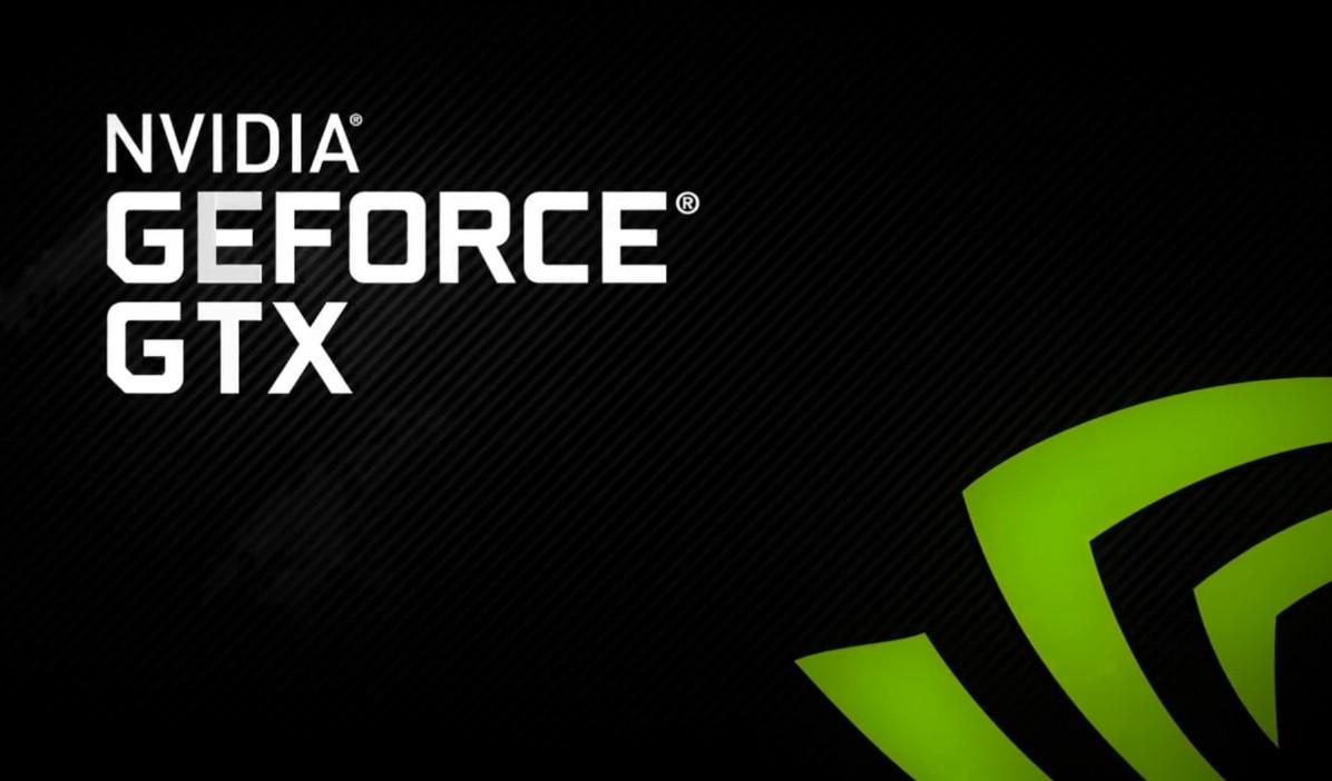 NvidiaGTX1660.jpg