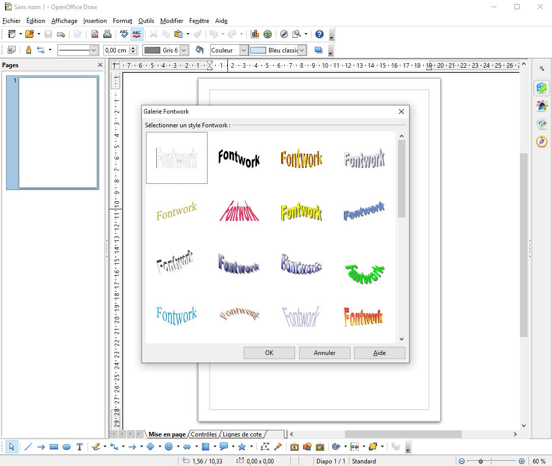openoffice for windows 10 64 bit free download