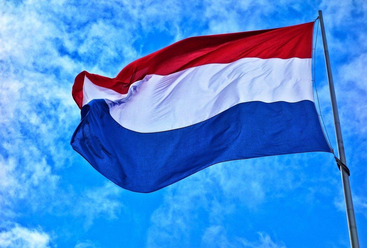 drapeau pays-bas néerlandais.jpg
