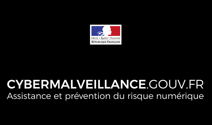 cybermalveillance logo.png