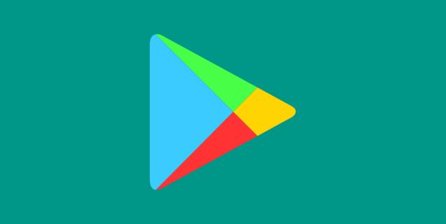 Google Play Store : un logiciel publicitaire dissimulé dans 238 applications