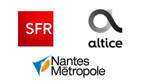 SFR 5G Nantes SNCF.png