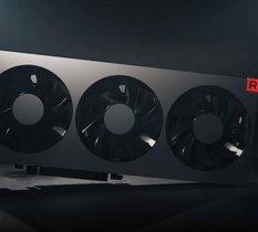 Les AMD Radeon VII, c'est fini... seulement 5 mois après leur lancement