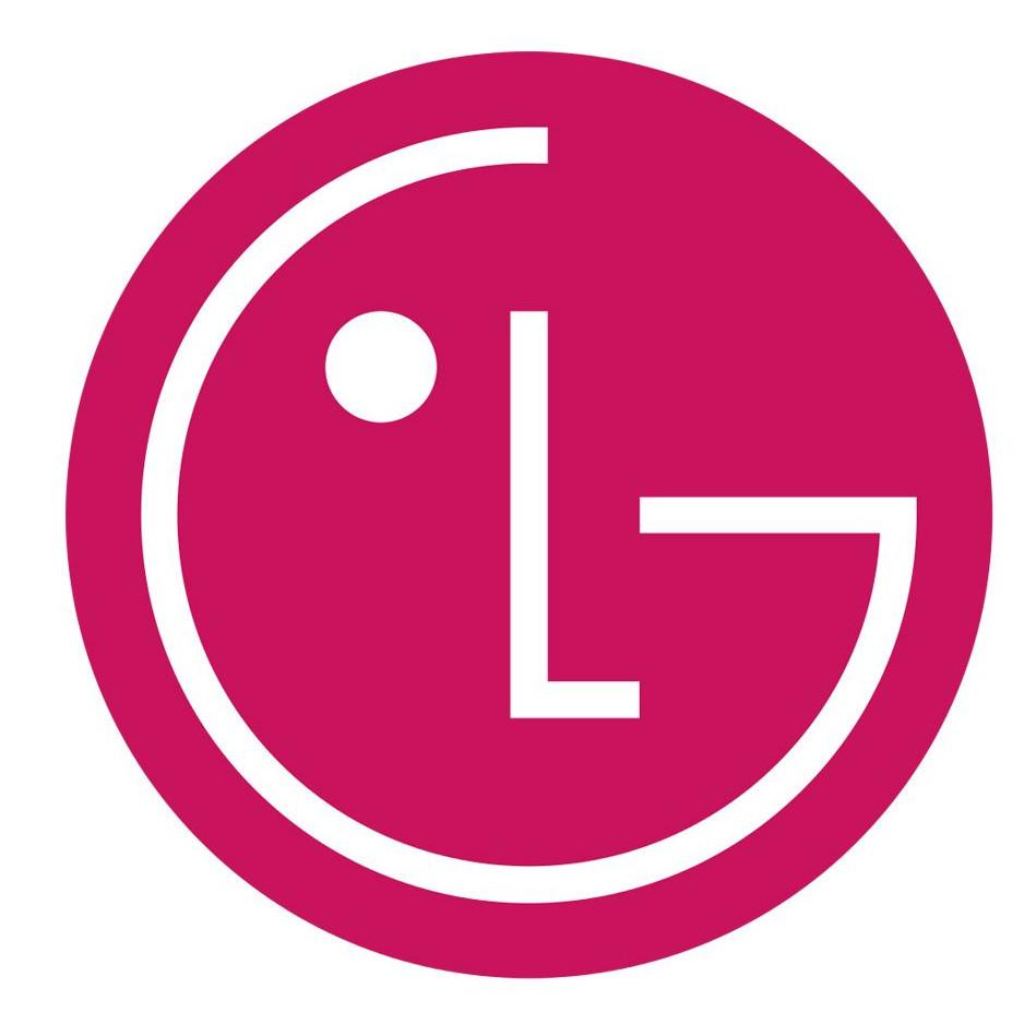 LG Logo_cropped_949x949