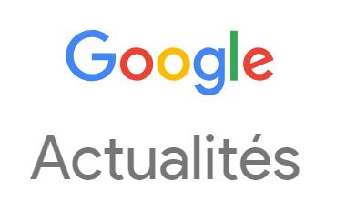 google actualités logo.png