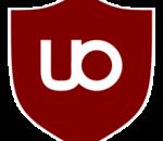 Une prochaine version de Chrome pourrait nativement bloquer des extensions antipub