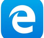 Sur smartphone, Microsoft Edge prévient désormais si vous surfez sur un site à Fake News