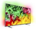 ⚡️ Soldes 2019 : TV 50
