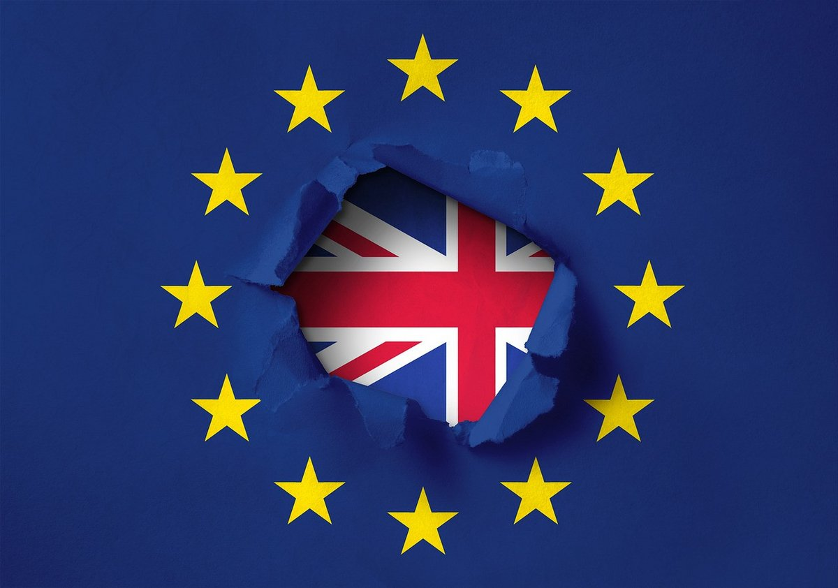 brexit pixabay.jpg