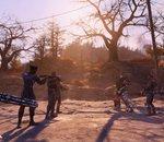 Fallout 76 est gratuit durant une semaine sur toutes les plateformes