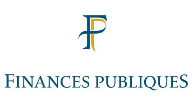 finances-publiques-logo.jpg