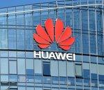Huawei : malgré la crise, la société a enregistré une forte augmentation de ses revenus au premier semestre