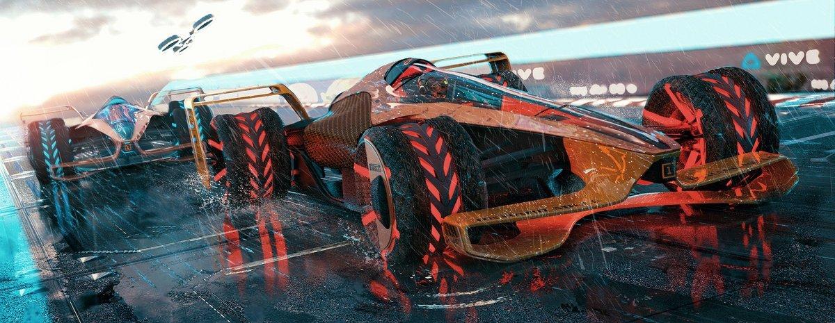 McLaren-HeroShot-Final-V01.jpg