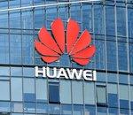 Huawei : le boycott du constructeur pourrait ralentir le déploiement de la 5G en Europe