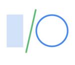 Google annonce les dates de sa conférence annuelle I/O