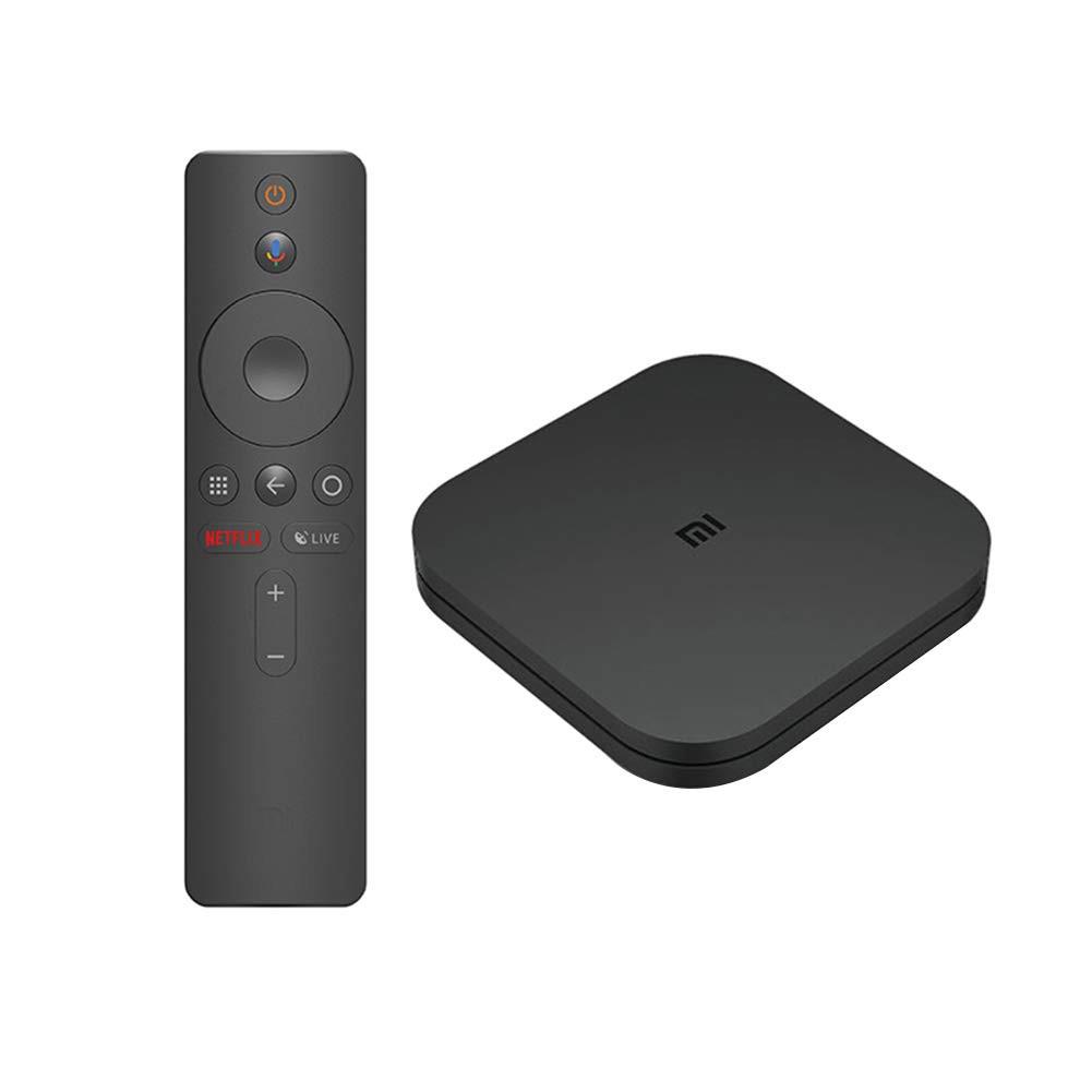 Box Android TV et boîtier multimédia : quel est le meilleur