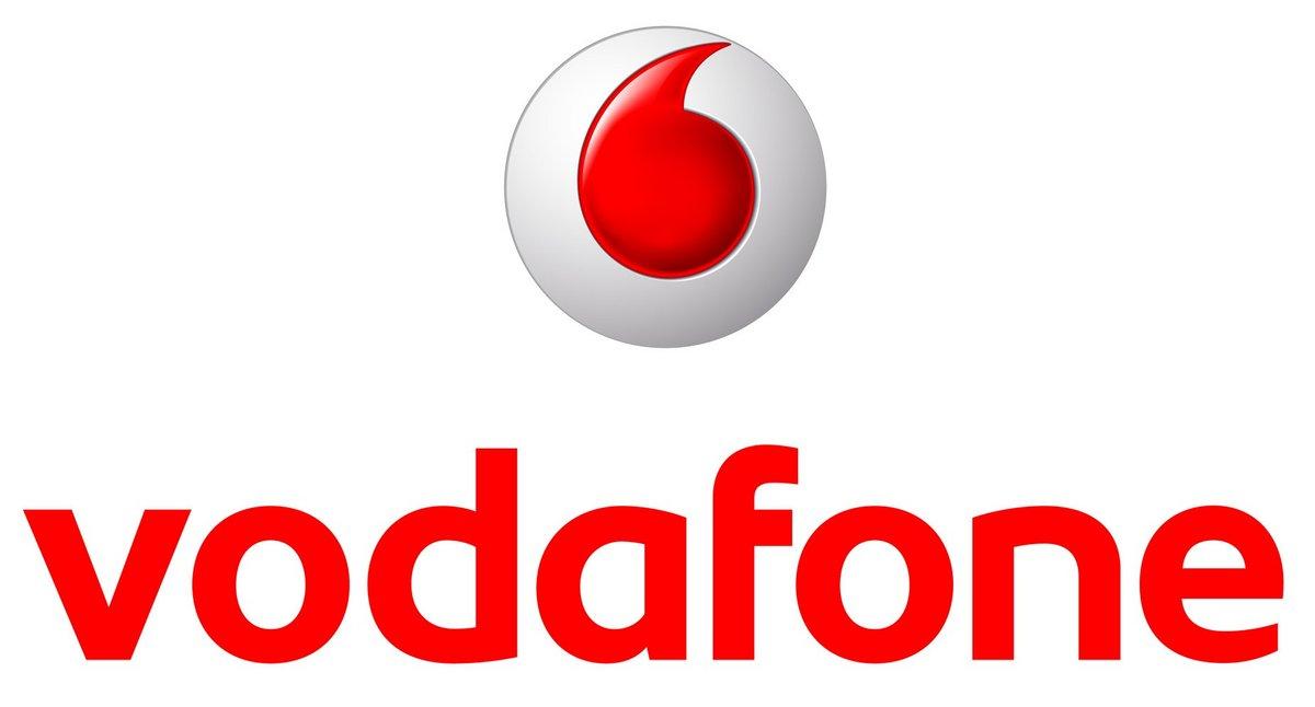 Vodafone couv.jpg