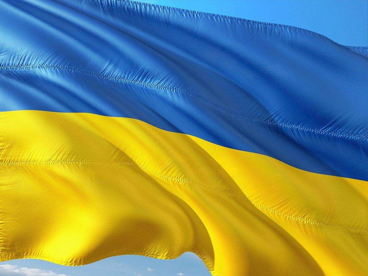 drapeau ukraine.jpg