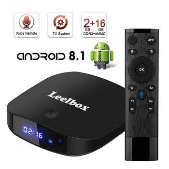 comparatif 2019 quelle est la meilleure box android tv et bo tier multim dia en 2019. Black Bedroom Furniture Sets. Home Design Ideas