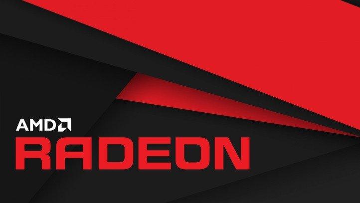 radeon-amd-drivers.jpg