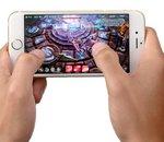 A son tour Apple réfléchit à un système de jeux par abonnement