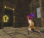 Unity crée un jeu vidéo exclusivement destiné à tester des intelligences artificielles