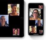 Apple corrige enfin le bug FaceTime par une mise à jour