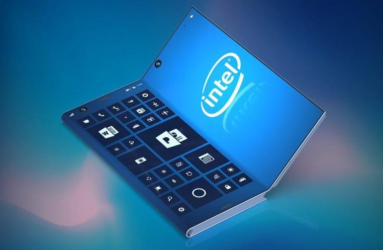Intel-smartphone-pliable-LetsGoDigital.jpg