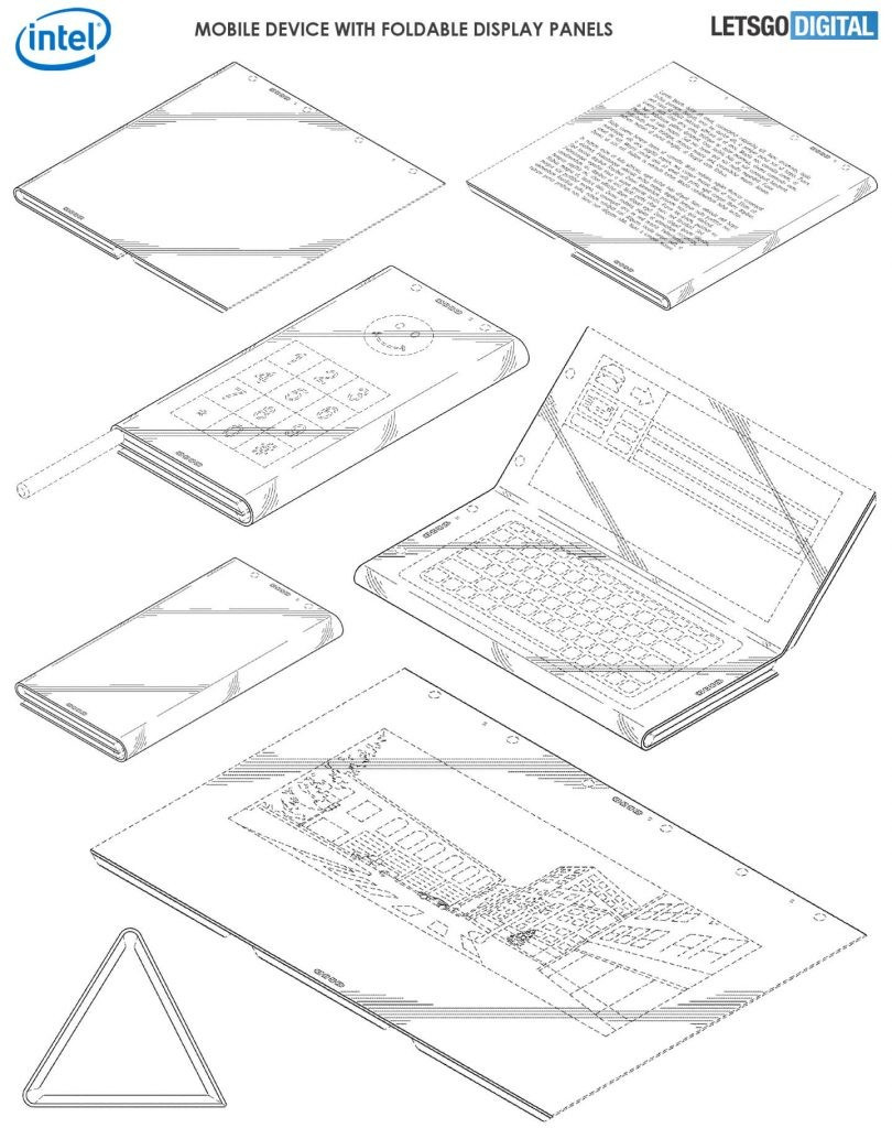 Intel-smartphone-pliable-LetsGoDigital2.jpg
