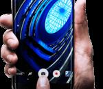Samsung achète le constructeur d'un module photo pour smartphone avec zoom 25x