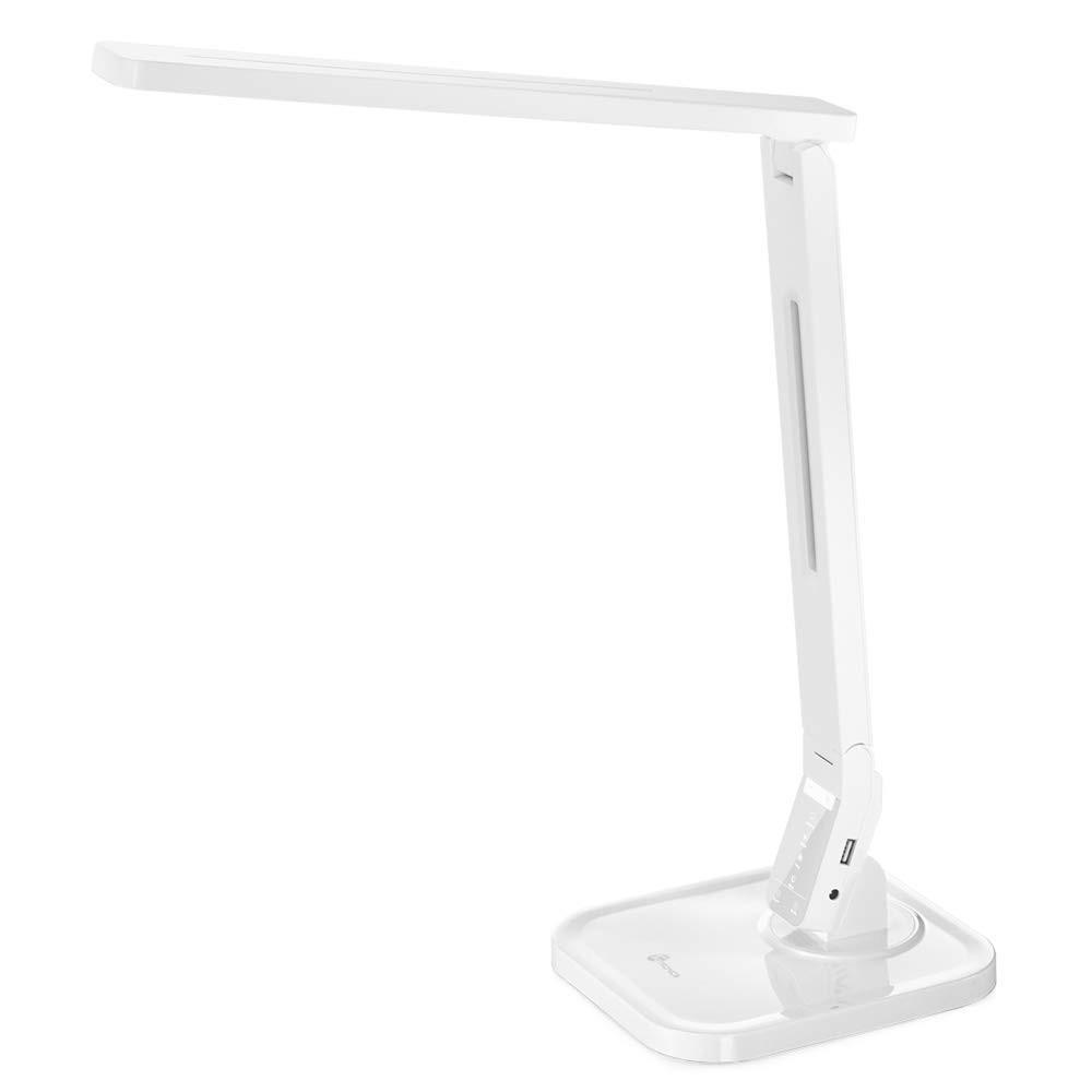 Lampe LED TaoTronics