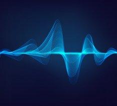 FLAC, WAV, MP3, DSD, ALAC... Vers quel format audio dois-je me tourner ?