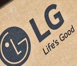 LG ouvre un premier centre de recherche sur la 6G