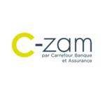 C-Zam : notre avis sur la banque en ligne
